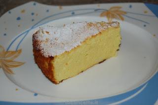 http://napolielacampania.wordpress.com/category/cucina/page/2/
